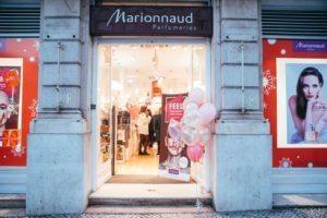 marionnaud-300x200