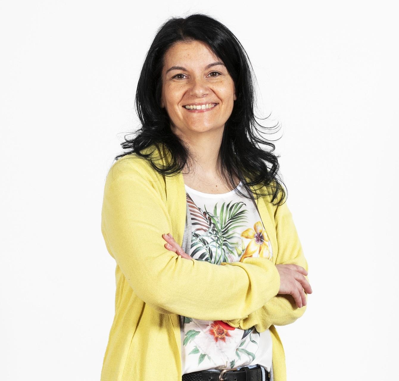 Mariza Madeiras