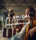 portugal-the-summer
