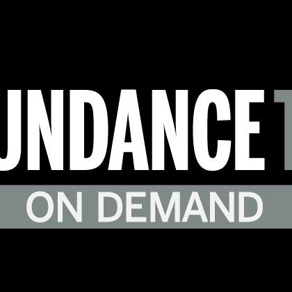 SVOD_Sundance