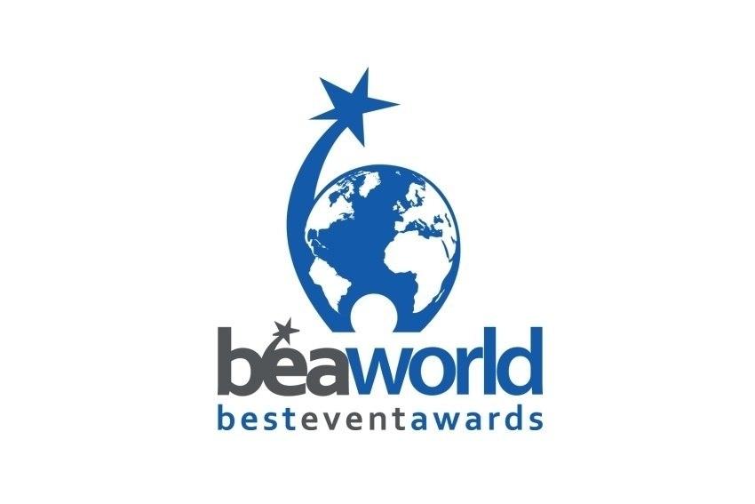 Best Event Awards