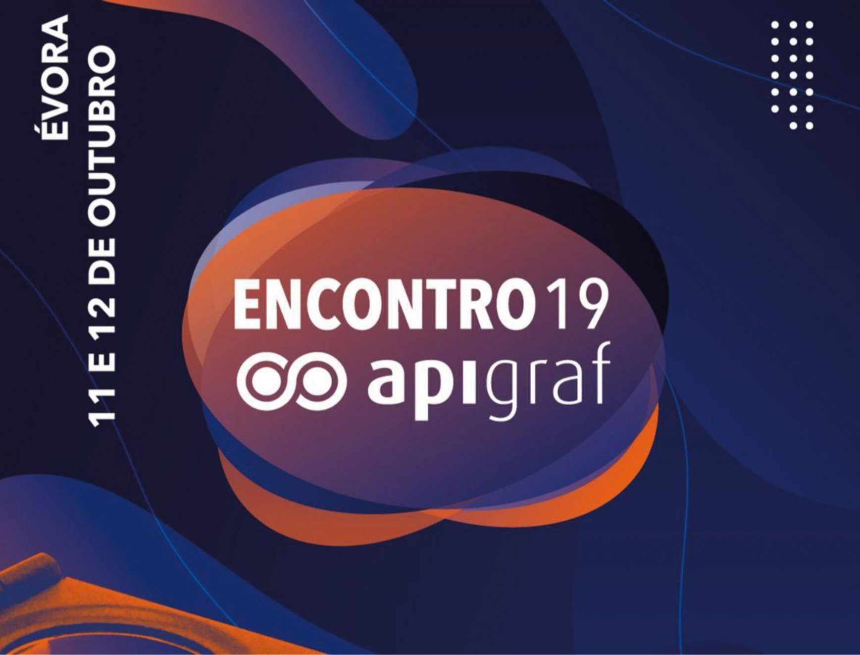 Encontro-APIGRAF