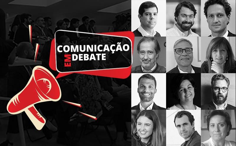 imagem conferência comunicação 2019
