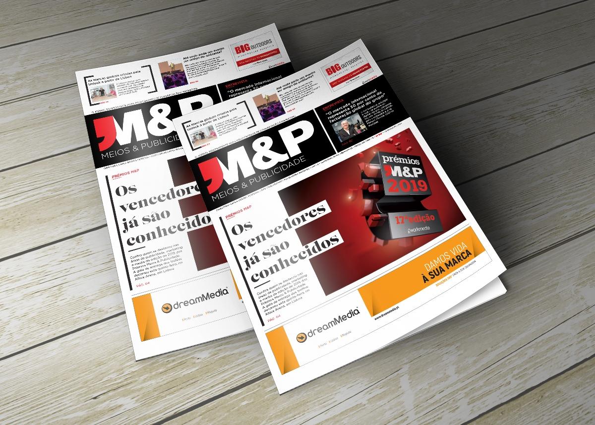 K_mep-Mont_847