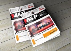 K_mep-Mont_848