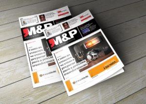 K_mep-Mont_849