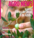 Millennium Agro News_setembro_001