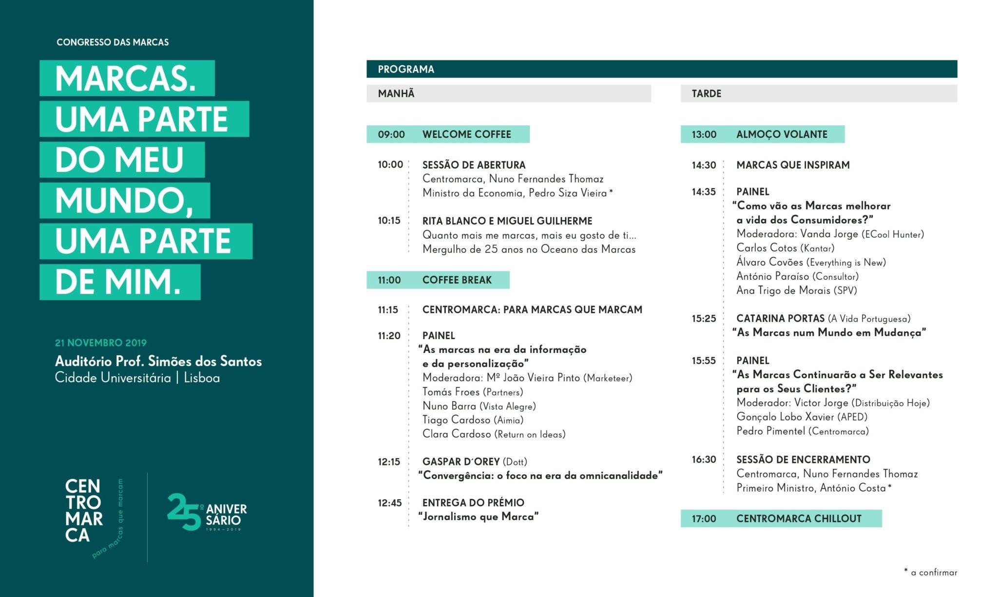 Programa Congresso das Marcas 2019_Centromarca
