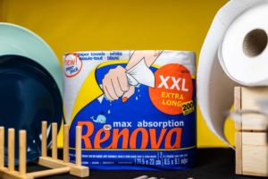Renova maxi absorption xxl 2r paper pack (1)