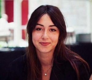 Teresa Miranda