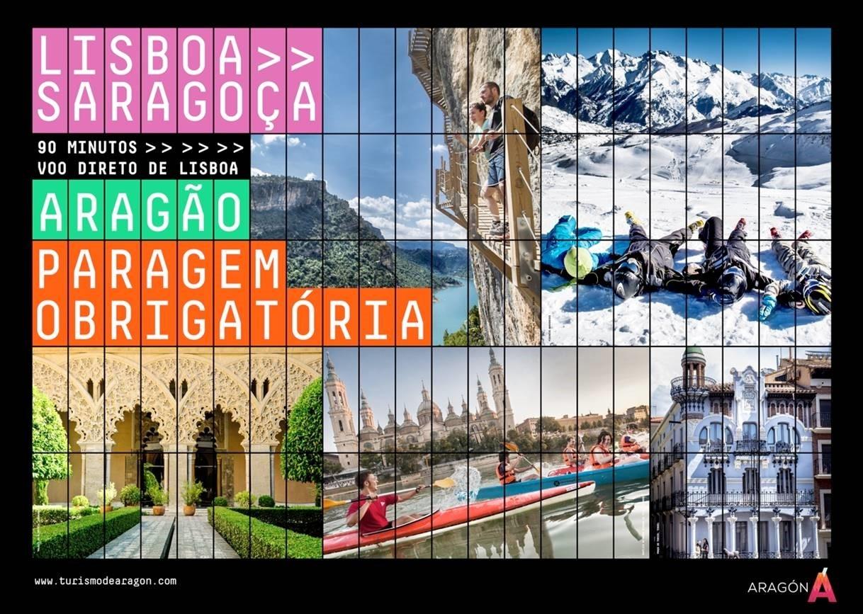 Aragão_Campanha