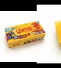 Chocolates Garoto