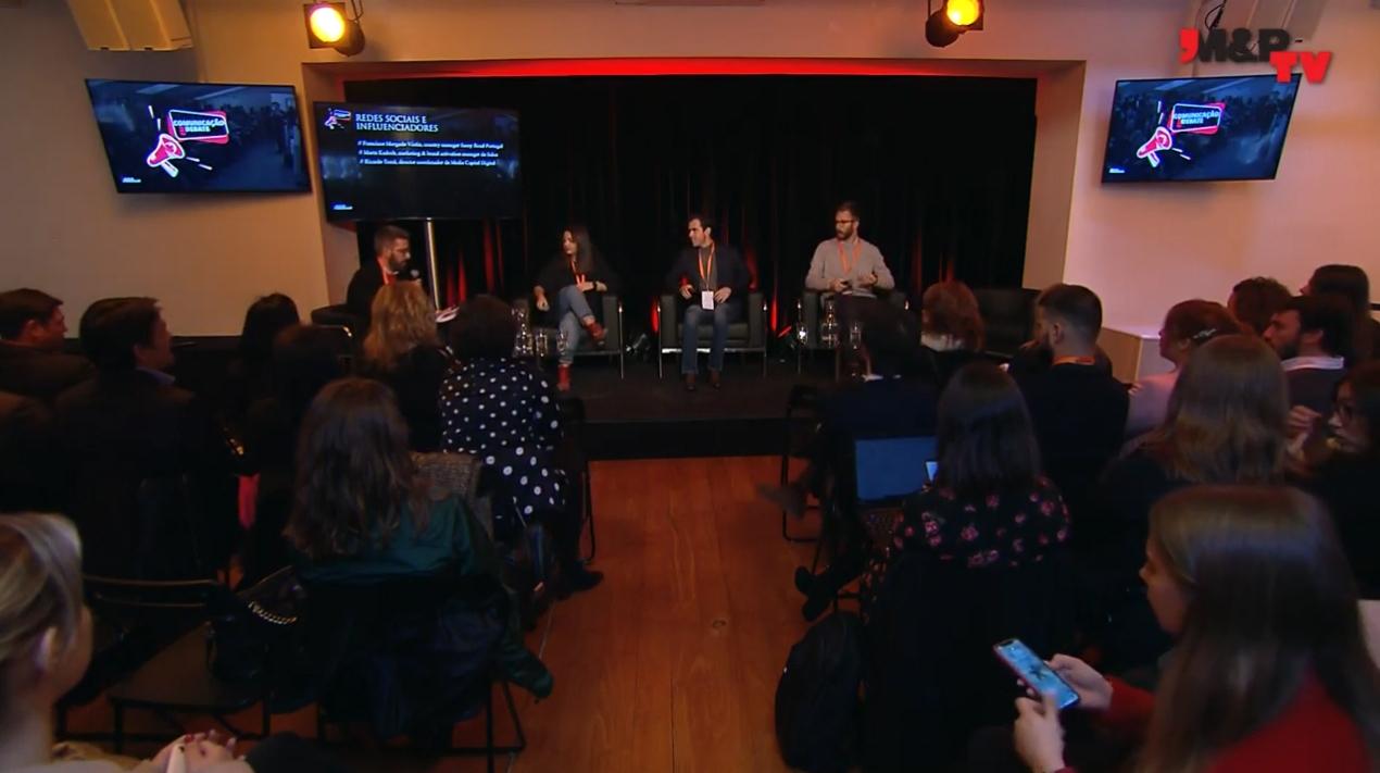 comunicação em debate 2019 conf 3