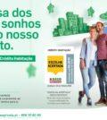 Crédito habitação_Escolha Acertada_horizontal