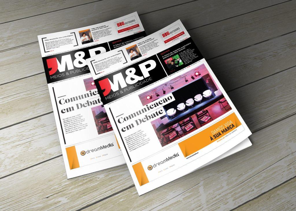K_mep-Mont_850