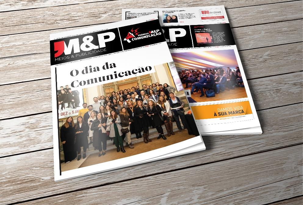 K_mep-Mont_851