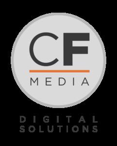 Logo CF Media