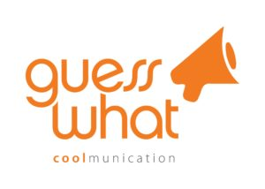 LOGO_GUESS_WHAT-01