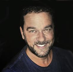 Luis Christello foto