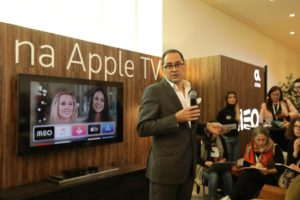 MEO na Apple TV (2)