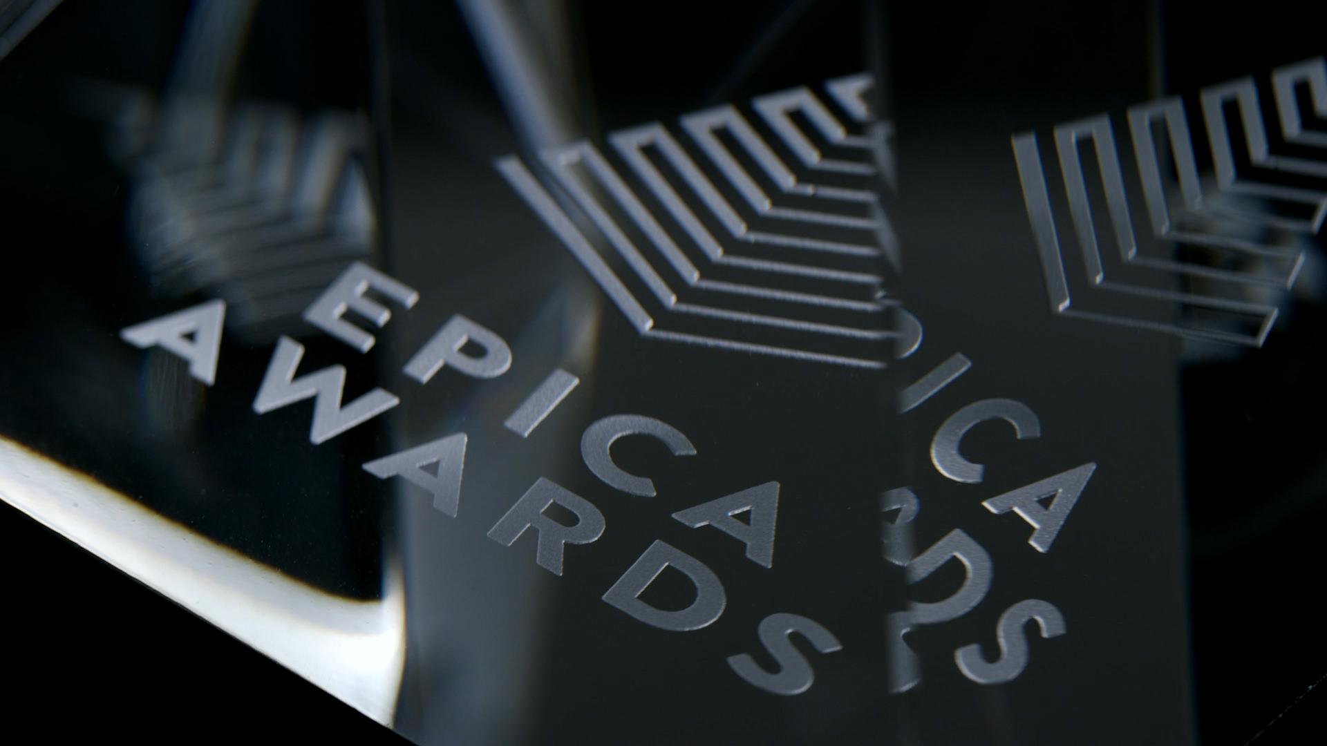 Epica Awards