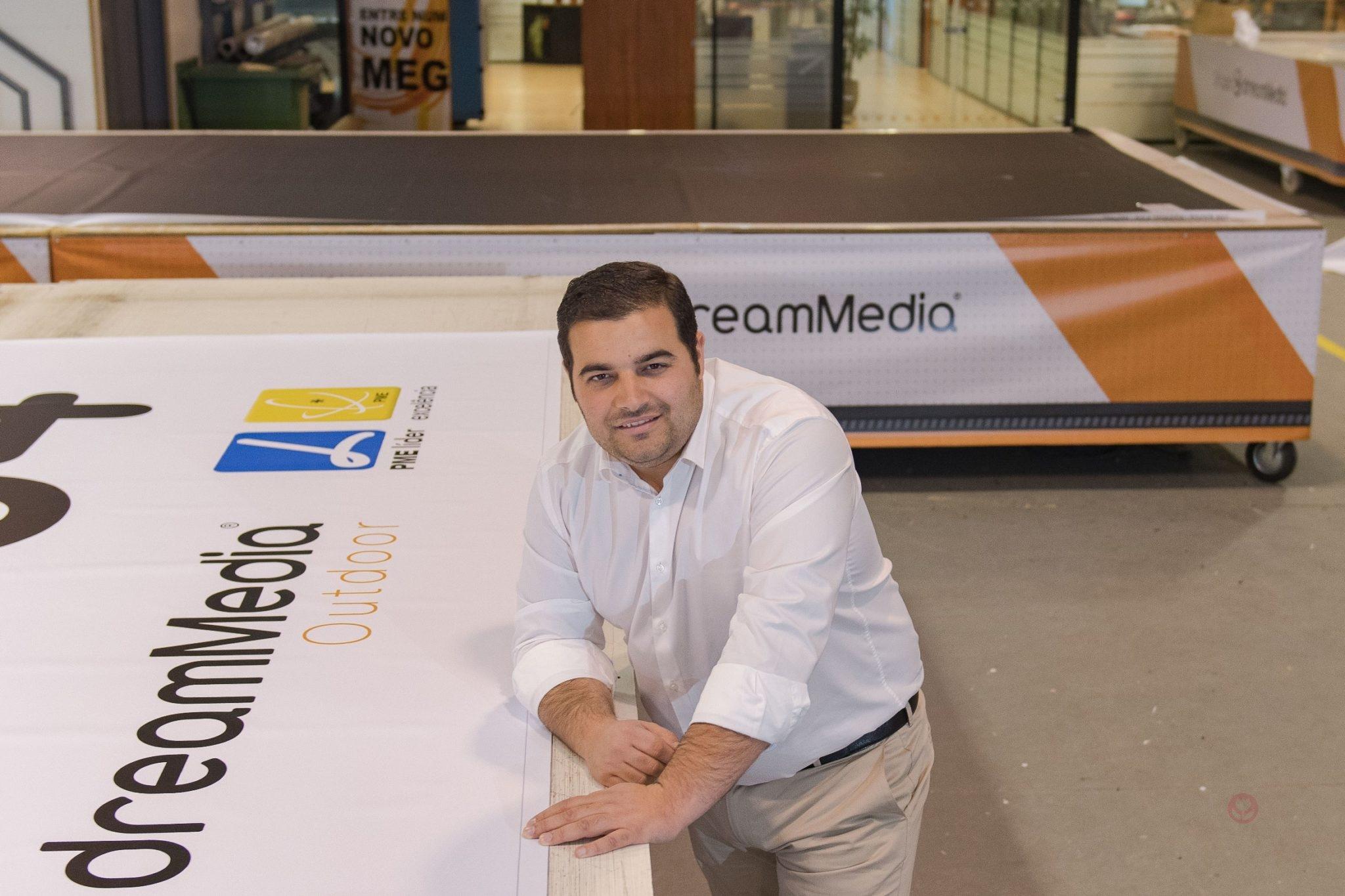 Ricardo Bastos_1_CEO do Grupo dreamMedia