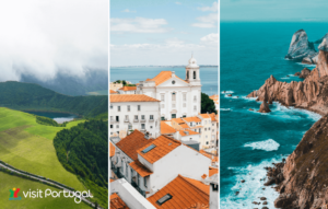 VisitPortugal_Press_1800x1147