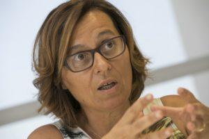 Cristina Soares (Público)