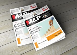 K_mep-Mont_852