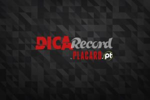 logo_dicaRec_vertical01