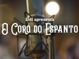 O-Coro-do-Espanto_Lidl-Portugal