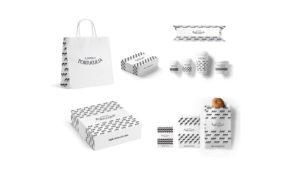 Packaging A Padaria Portuguesa_Ambiente