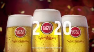superbock_2020