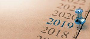 year-2019-PYJGQXZ