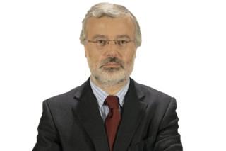 Antonio Jose Teixeira