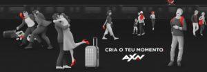 axn_assinatura