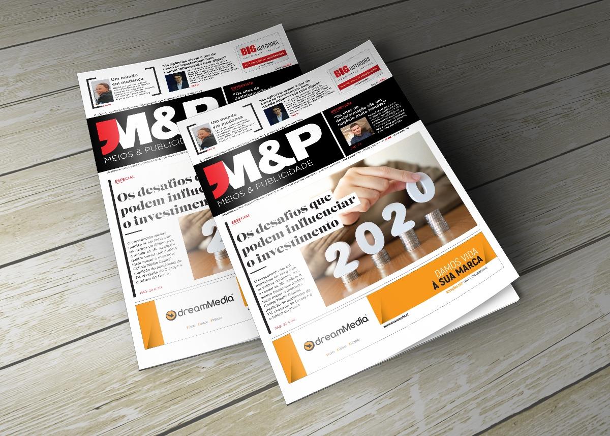 K_mep-Mont_853