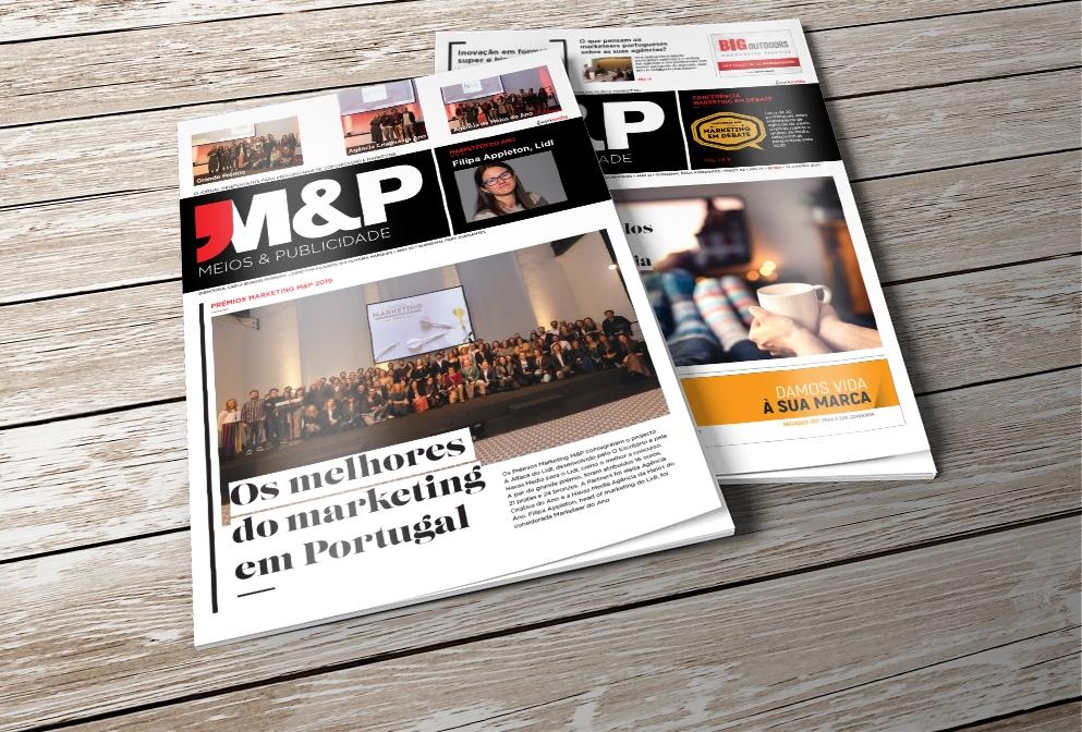 K_mep-Mont_854