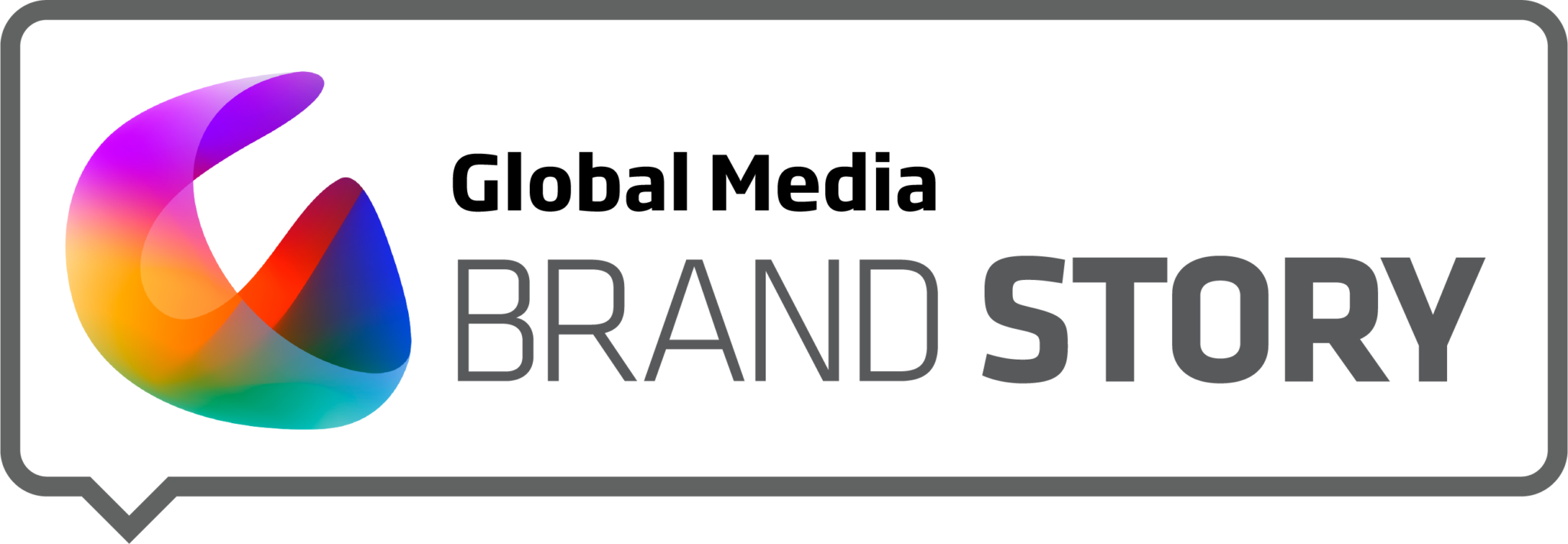 logo_GMG BRAND_STORY
