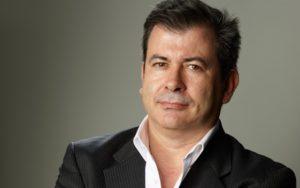 Luis Paulo Rodrigues