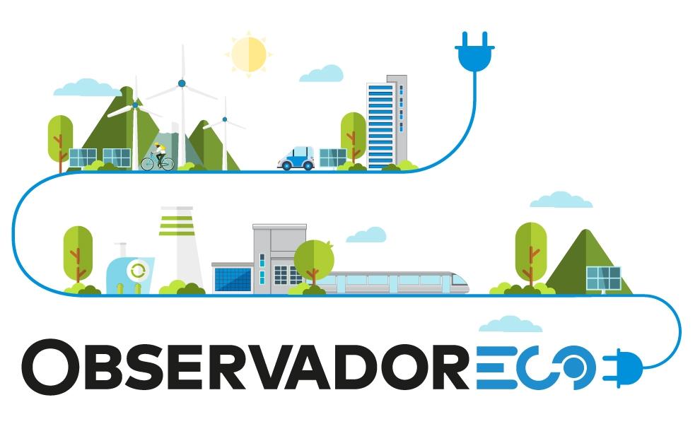 ObservadorECO_azul_Intro_990x600_B