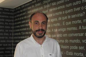 Pedro Mendes (1)