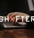 shifterx
