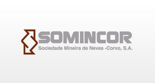 Somincor