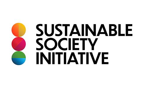 Sustainable Society Initiative Logo