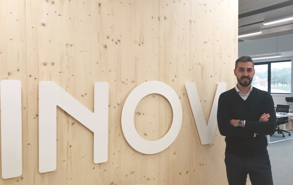 Vitor-Almeida-Marketing-Manager-INOVFLOW-horizontal
