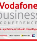 banner_PR_VODAFONE_BUSINESS_CONFERENCE