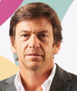 Filipe Teotónio Pereira (1)