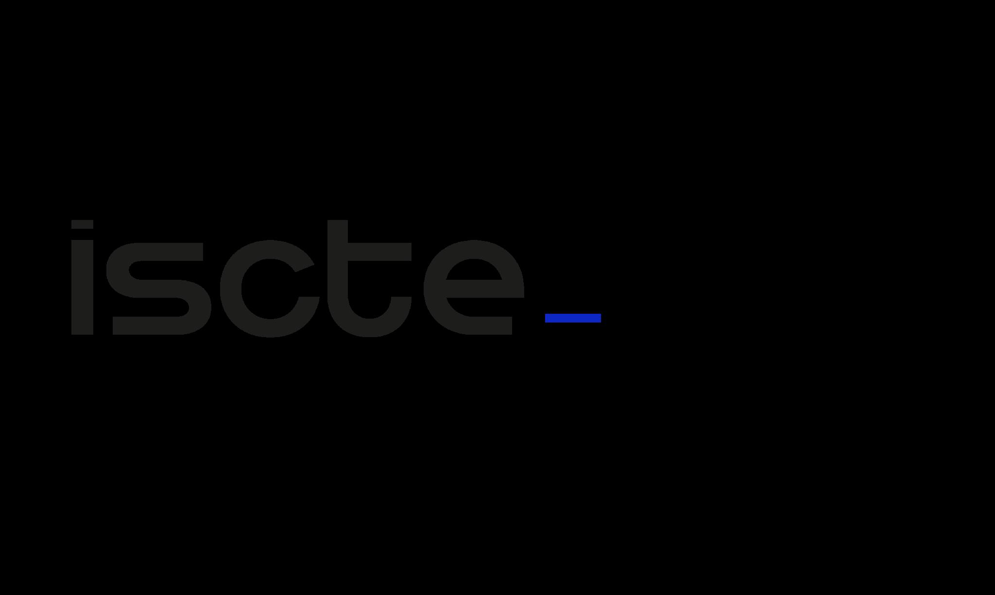 Imagem ISCTE Executive Education