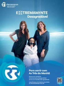 Imprensa_RR_ExtremDesag